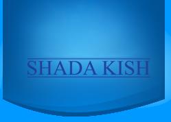 Shadakish.com